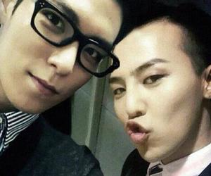 gdragon, top, and gtop image