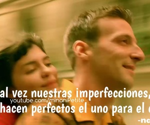 amelie, frase, and quotes image