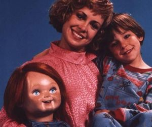 chuckie and child's play franchise image