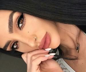 amazing, beauty, and girls image