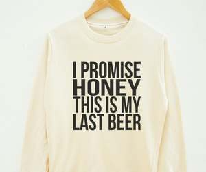 beer, etsy, and gifts image