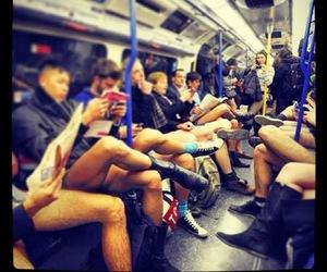 london, london underground, and tube image