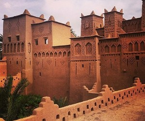 maroc image