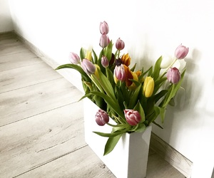 decor, decoration, and easter image