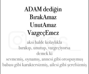 <3, adam, and ask image