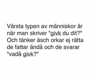 bitchy, pojke, and svenska image