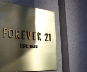 forever 21, shop, and luxury image