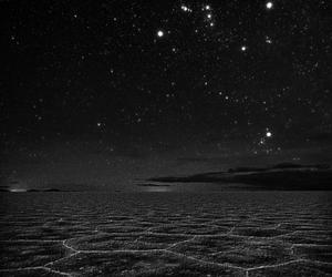 amazing, nature, and stars image