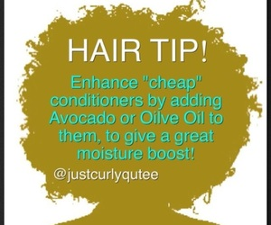 hair, beauty, and tips image
