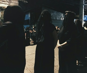 good friday, vsco cam, and holy week image
