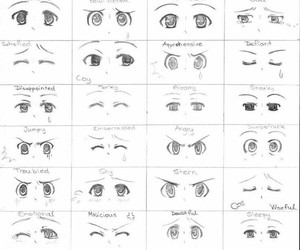 dibujo and expresiones image