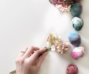 art, decorated, and diy image