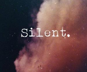 silent image