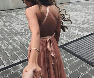 fashion, Relationship, and goals image