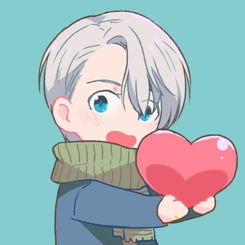 anime, Boys Love, and shounen ai image