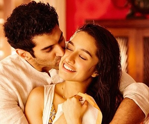 shraddha kapoor, boollywood, and ok jaanu image