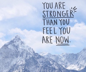 inspiration, quote, and inspirational image