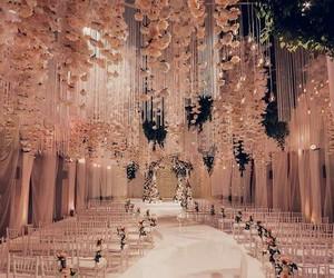 decoracion de boda image