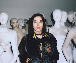 music, tumblr, and bishop briggs image