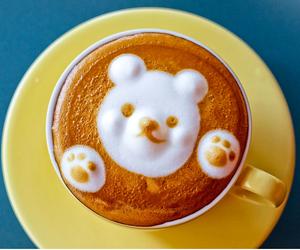 coffee, cozy, and sugar image