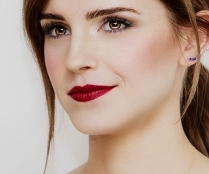 emma watson, harry potter, and hermione granger image