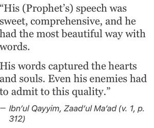 allah, beautiful, and heart image