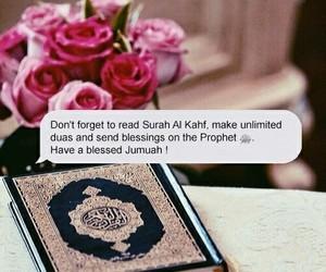 islam, reminder, and allahu akbar image