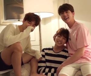 jin, low quality, and kim seokjin image