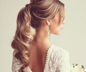 peinados image
