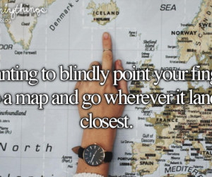 places and just girly things image