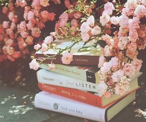 books and sarah dessen image