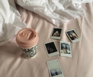 pastels and pink image