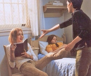 girl interrupted and Angelina Jolie image