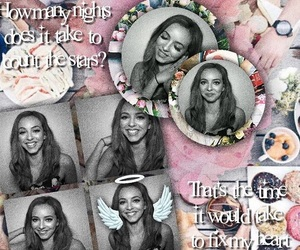 aesthetic, jesy nelson, and perrie edwards image