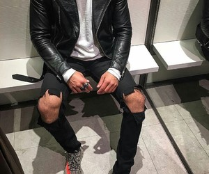 boys, Hot, and clothes image