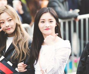 goddess, tumblr, and zhou jieqiong image