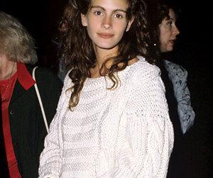 80s and julia roberts image