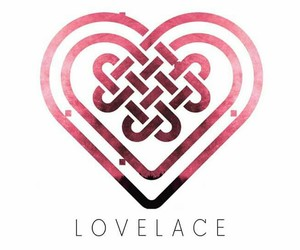 lovelace and shadowhunters image