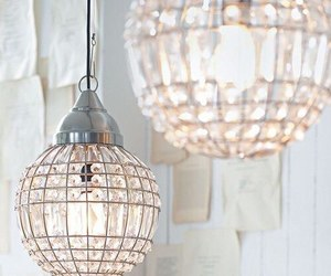 light, lamp, and white image