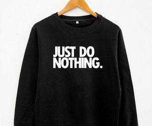 etsy, teenage, and funny image