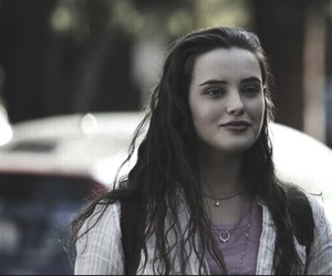 13 reasons why, hannah baker, and 13rw image