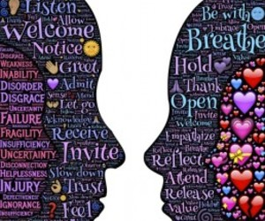 meditation for anxiety, transpersonal psychology, and spiritual counseling image