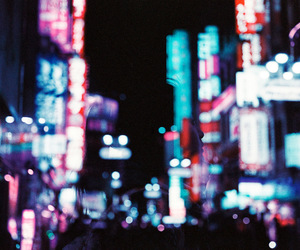 abstract, analogue, and asia image