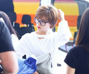 girl group, kpop, and jungyeon image