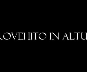 alternative, black &white, and music image