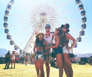 ete, festival, and musique image