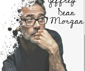 jeffrey dean morgan image