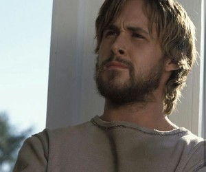 noah, ryan gosling, and the notebook image