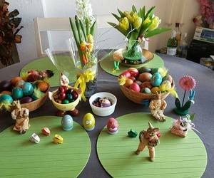 easter image