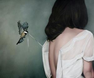 Image by تولين